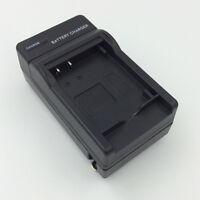 En-el12 Battery Charger Fit Nikon Coolpix S6000 S6100 S6200 S6300 Digital Camera