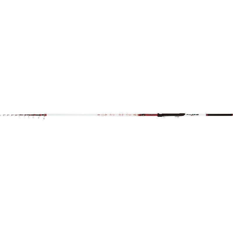 MAGIC TROUT Pulseye One 4m 1-3g by TACKLE-DEALS