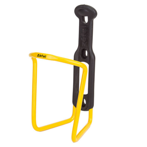 Zefal Echo Cage Bottle Cage Zefal Echo Yl