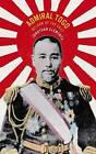 Admiral Togo: Nelson of the East by Jonathan Clements (Paperback, 2010)
