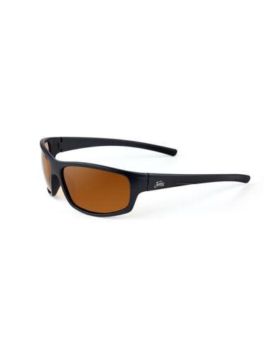 Fortis Eyewear Essentials Sunglasses *All Models* NEW Carp Fishing Accessories