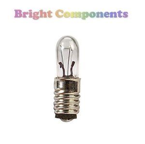 E5 Light Bulb Gnubies Org