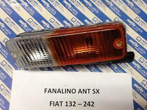 FIAT-242-FANALINO-ANTERIORE-DESTRO-ORIGINALE