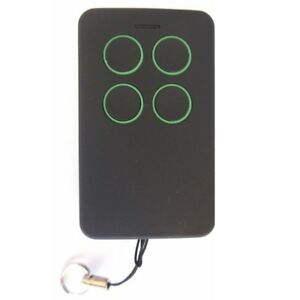 Sky-HomeLink-Compatible-Universal-Learning-Duplicating-Remote-Control-JH-TX278-G