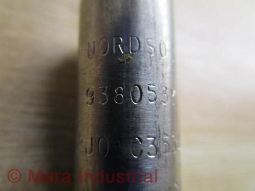 Nordson 938053Y Heating Element Cartridge