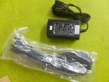 FSP NTYS17BAE6 Power Adapter Fits Nortel// Avaya Ip Phones Case of 30 NEW!!