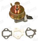 Mechanical Fuel Pump-CRX Airtex 1369