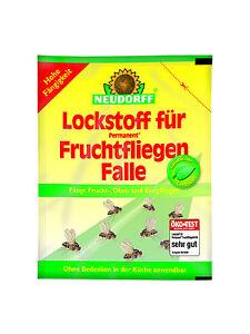 Neudorff-moscas-fruta-trampa-atrayente-30-mlnachfullpack