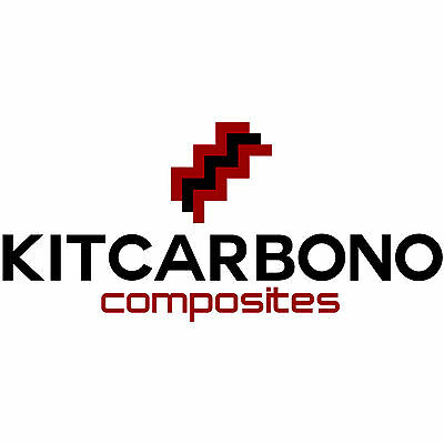 KITCARBONO Composites