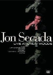 Jon-Secada-Live-Concert-At-Great-Woods-DVD-2005-VERY-RARE-MUSIC-DVD