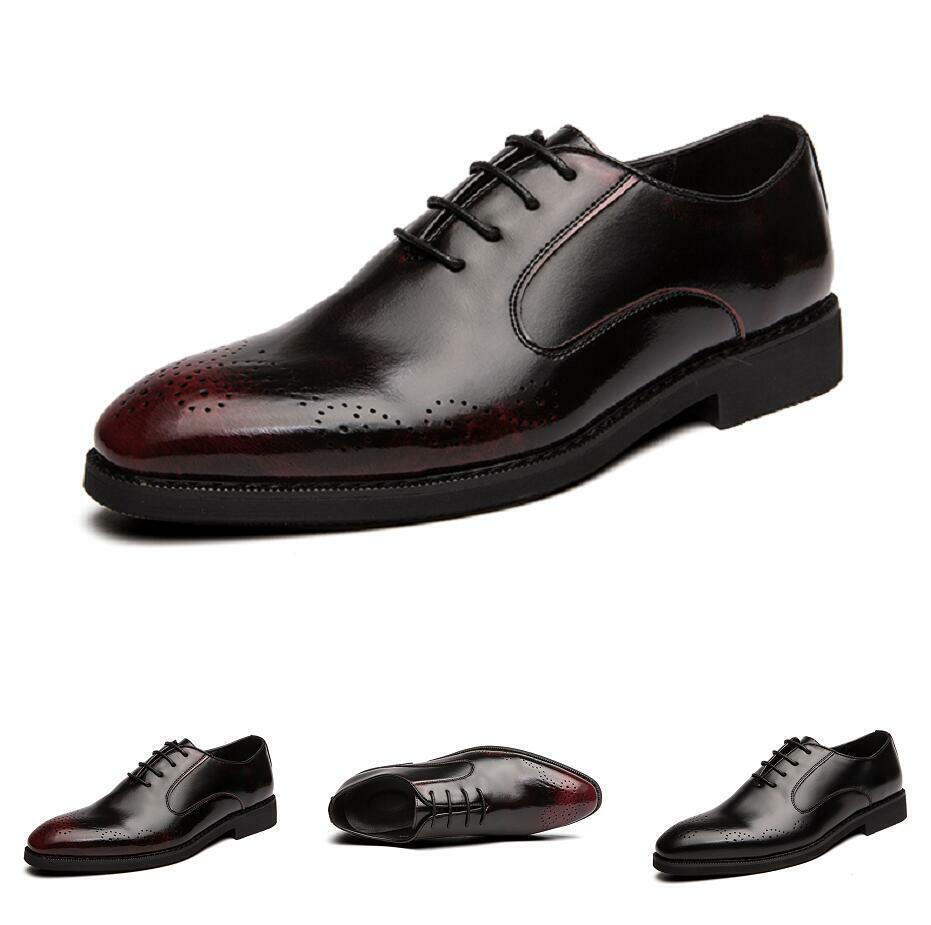 zapatos geox para trabajar significado