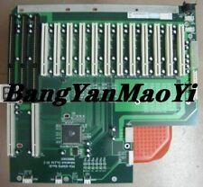 1PC used Advantech PCA-6113P7X REV B1  #TT2