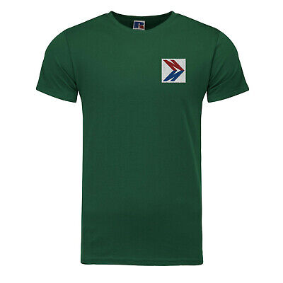 NATIONAL BUS COMPANY INSPIRED T SHIRT BRAND NEW NBC