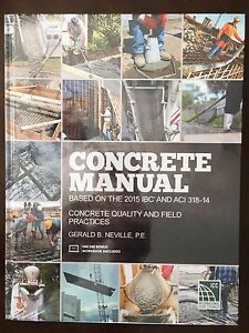 Concrete-Manual-Based-on-the-2015-IBC-and-ACI-318-14