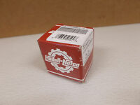 Lot Of 400 Hodell-natco Machine Screws 8-32 X 1/2 Ppms0080050cz