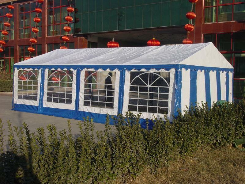 5x8 5x8 5x8 m PVC Partyzelt Zelt Festzelt Bierzelt Pavillon 5x8m   Ausgezeichnetes Preis    Qualität und Quantität garantiert    Shopping Online  505d25
