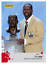 2019-Panini-Instant-9-TY-Law-NFL-HOF-Hall-of-Fame-Inductee-Speech-Patriots-72 thumbnail 2