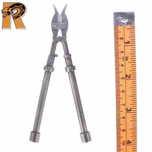 Dragon Kristoph Grubauer 1//6 Scale Wire Cutters
