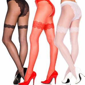 Excellent idea. nylons stockings pantyhose legs