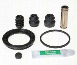 Reparatursatz Bremssattel TRISCAN 8170202147 vorne für SUBARU