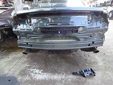 2016 Ford Mustang GT Rear Crash Bar     S550 Rear Impact bar   Mustang Crash Bar