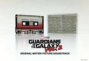 Guardians-Of-The-Galaxy-Vol-2-Awesome-Mix-Vol-2-Cassette-New