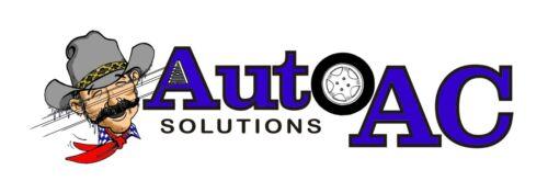 77 PONTIAC GTO TEMPEST LEMANS A C ACCUMULATOR DRIER NEW