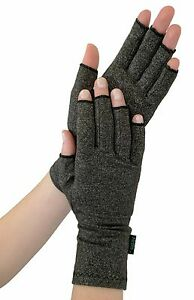 NatraCure-Arthritis-Compression-Gloves-Small-Medium-or-Large
