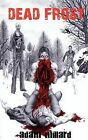Dead Frost by Adam Millard (Paperback, 2012)