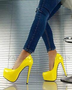 Zapatos-de-mujer-Zapatos-de-tacon-Exclusivos-tallas-35-36-37-38-39-40