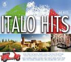 Italo Hits-60 Hits von Various Artists (2012)