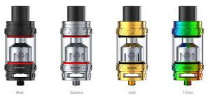 SMOK-TFV12-6ML-The-Cloud-King-Beast-ECig-E-Cig-C-Shisha-E-Cigarette
