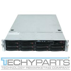 Supermicro-CSE-829BTQ-R1K28LPB-2U-USB-3-0-10-Bay-3-5-Server-Chassis-2x-1280W-PSU