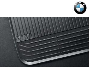 Original-BMW-5er-Allwetter-Fussmatten-vorne-F10-F11-Matten-schwarz-51472153725