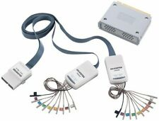 Instek Ds2 16la 16 Channel Logic Analyzer Module