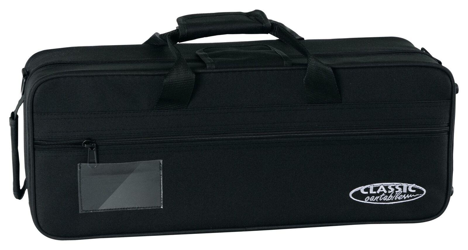 Leichte robuste Kunststoff Trompete mit Koffer für für für jede Gelegenheit in lila f0d075