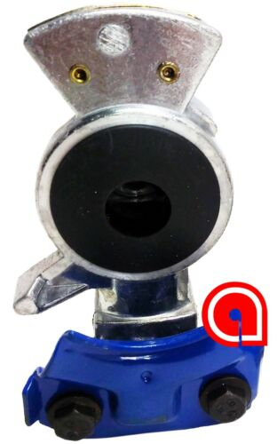 Service Gladhand Blue H-30212 Air Brake coupling Replace 035045