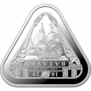 2019-Batavia-1oz-Silver-Bullion-Coin