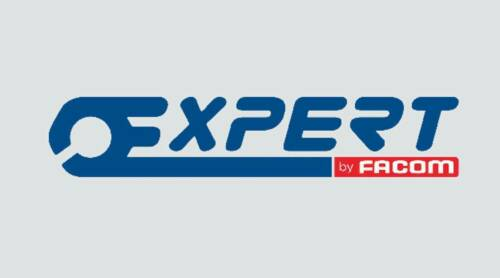 Expert by Facom 16oz Ball Pein Hammer with Hickory Shaft E150108