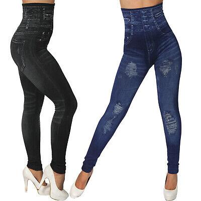 Push Up Slim Tv Pubblicità Legging Pantaloni Jeans Effetto Leggings Jeggings Treggings 15-mostra Il Titolo Originale Prodotti Di Qualità In Base Alla Qualità