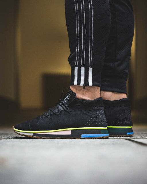 adidas by Alexander Wang AW Run Mid (Crag)