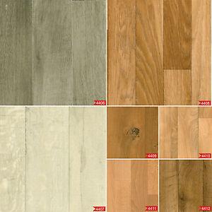 Non slip waterproof brand new vinyl lino flooring kitchen - Non slip vinyl flooring for bathrooms ...