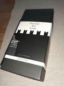 PROFUMI-DEL-FORTE-By-night-white-bianco-Damenduft-50-ml-EdP-Spray-160-100ml