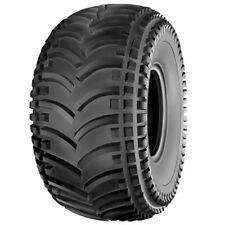 Pair 2 Deestone Trail Crusher 28x10-12 ATV Tire Set 28x10x12 D942 28-10-12