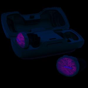 Bose-SoundSport-Free-Bluetooth-Wireless-In-Ear-Headphones-Earbuds-Ultraviolet