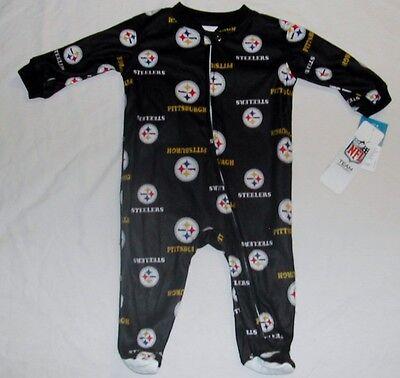 NEW NBA Denver Nuggets Baby 1 One Piece Sleepwear Loungewear 24 months mos NWT