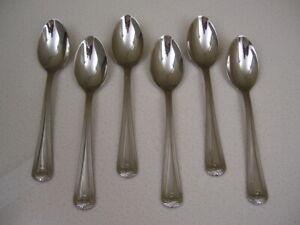 Gorham Stainless Steel Flatware & Silverware for sale | eBay |Gorham Flatware Patterns Stainless Steel