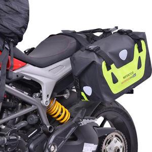Bolsos-Impermeable-De-Motocicleta-Alforjas-Equipaje-Multi-funcional-de-gran-capacidad