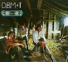 Fresh Ear von Dozy,Beaky,Mick & Tich Dave Dee | CD | Zustand gut