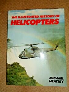 Illustrated-History-of-Helicopters-by-Michael-Heatly